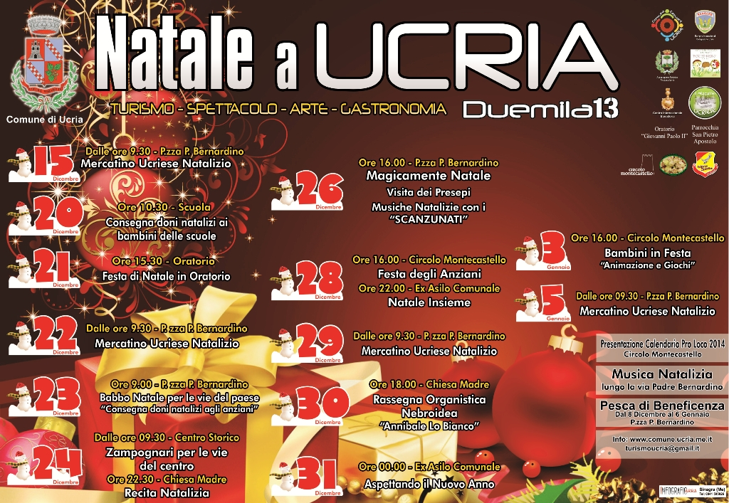 http://www.quadrifoglionews.it/public/eventi/16_locandina_natale_a_ucria_web.jpg