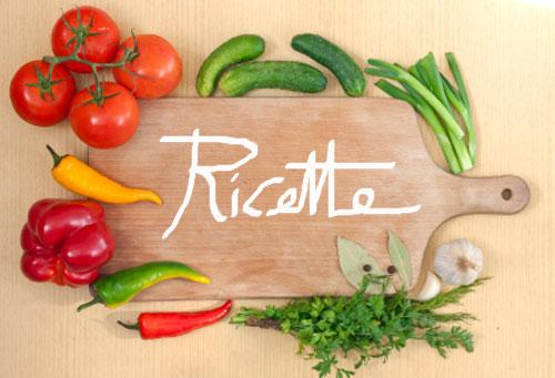 Quadrifoglionews online quotidiano elettronico d - Ricette cucina on line ...