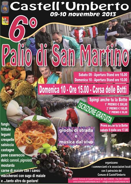 http://www.quadrifoglionews.it/public/img_notizie/N10781_palio_2013_WEB_2.jpg
